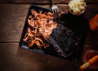 Grillkurs Herten Born to BBQ
