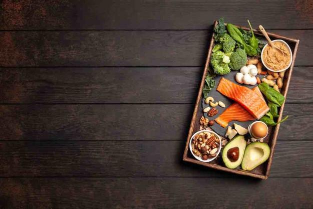gesunder-kochkurs-stuttgart-healthy-choice