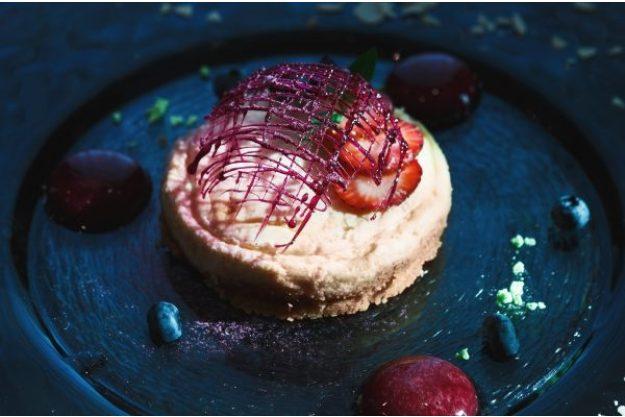 Erlebnis Geschenkgutschein 300 € –Nachtisch Haute Cuisine Backkurs