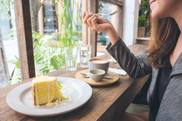 Kulinarische Stadtführung Ulm – Kuchen essen