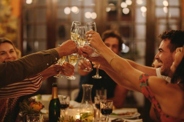 Kulinarische Stadtführung Ulm – zusammen essen gehen
