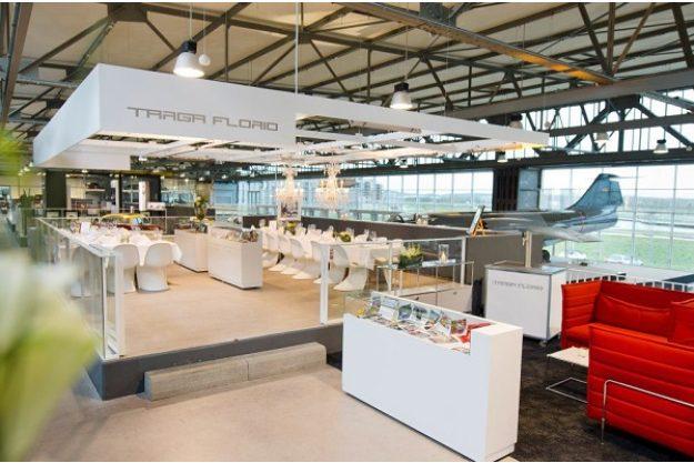 Firmenfeier Stuttgart mit Küchenparty Kochschule