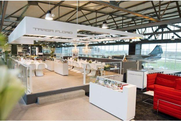 Firmenfeier Stuttgart mit Küchenparty Kochstudio