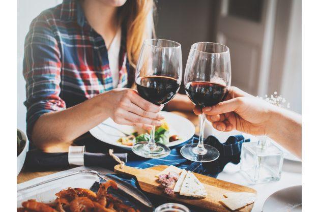 Weinprobe Ludwigsburg – Rotwein trinken