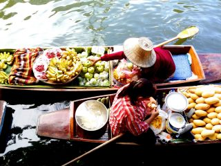 Asiatischer Kochkurs Stuttgart So lecker isst Asien
