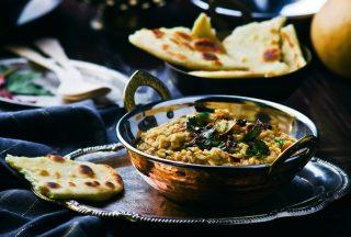 indisch Kochkurs Stuttgart Aromatisch, indisch, gut