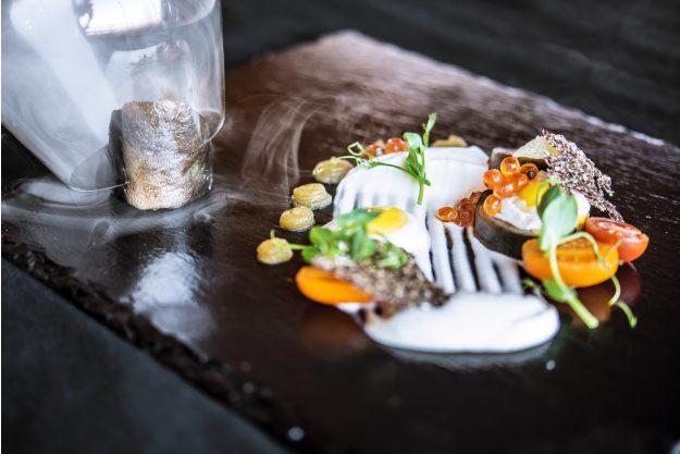 Geschenke für Gourmets – Edle Küche