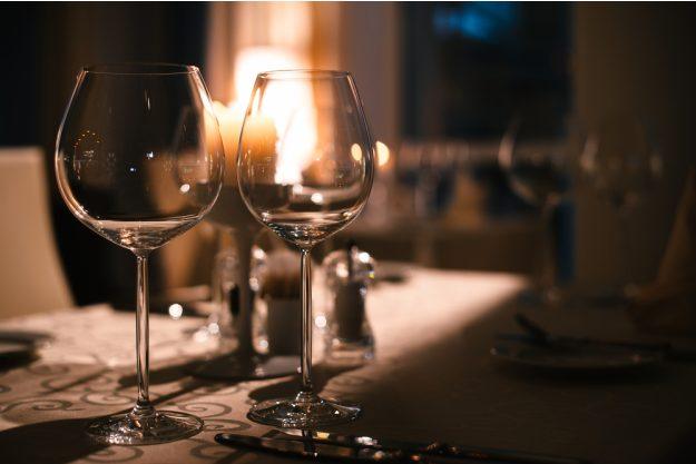 Geschenkgutschein Erlebnis-Dinner – Weinprobe