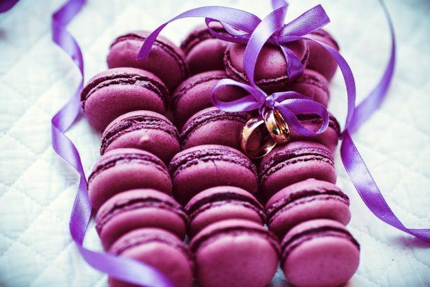 Geschenkgutschein zum Valentinstag – Süße Backkurse