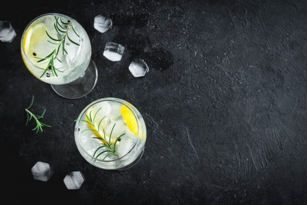 Gin-Tasting-AT-Home-Gingenuss