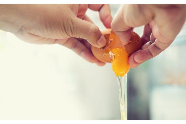Kochkurs Berlin –Eierspeisen perfekt zubereiten