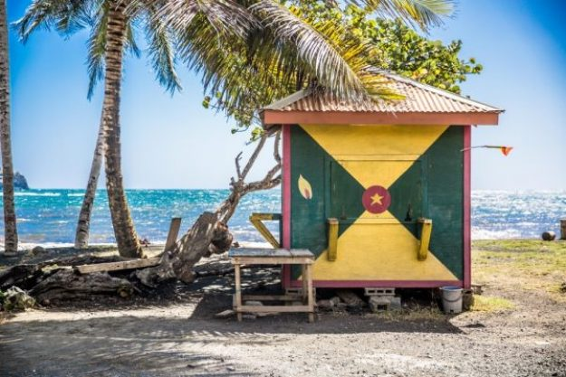 Rum-Tasting München –Mauritius