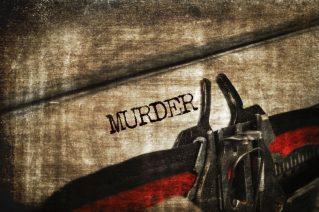 Krimidinner Berlin Tod im Schrebergarten – Köpenick