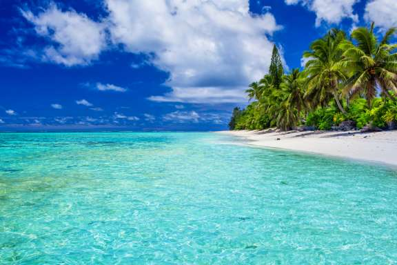 Kochkurs Hannover – Cook Islands