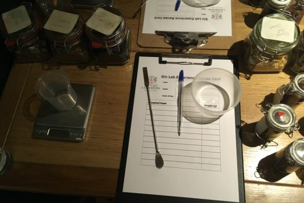 Gin selber machen Hannover – Gin selber brennen