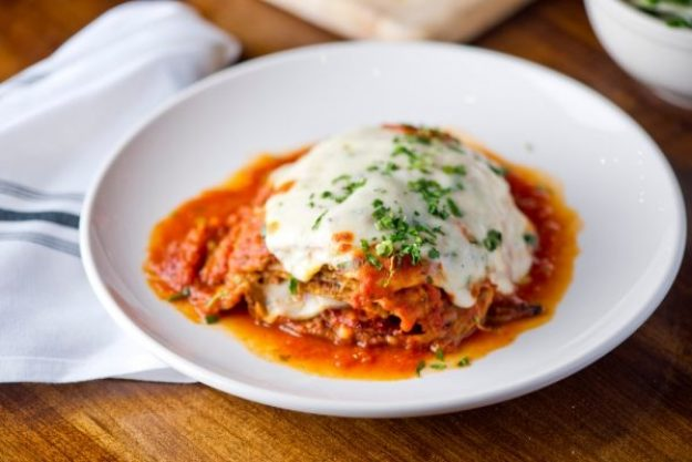 Italienischer Kochkurs Hannover – Italien