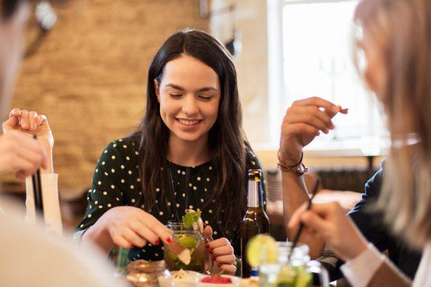 Kochkurs Hannover – gemeinsam essen