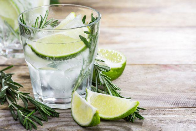 Kochkurs mit Gin Hannover – Gin