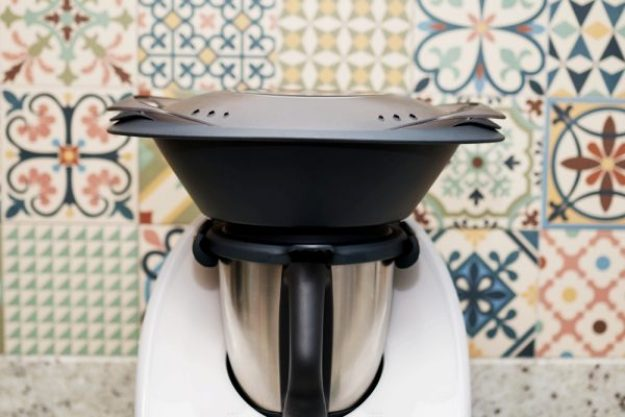 Thermomix-Kurs Hannover – Thermomix