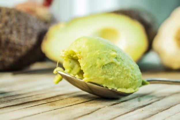 Veganer Kochkurs Hannover – Avocado