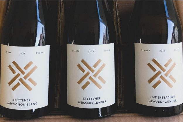 Frühlingsweinprobe@Home –Sauvignon