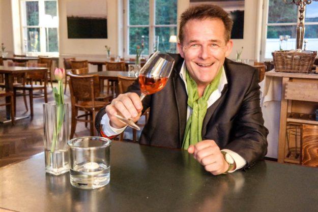 Weinprobe Online – Weinprobe online mit Ingo Konrads