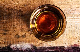 Whisky-Seminar Hannover Best Whisky – Hannover