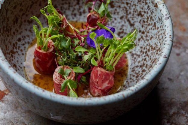 Erlebnis Geschenkgutschein 300 € –Haute Cuisine