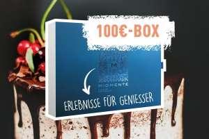 Geschenkbox 100€