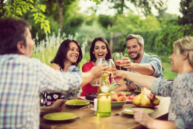 Grillkurs-Gutschein –Gemeinsam Spaß beim Grillkurs