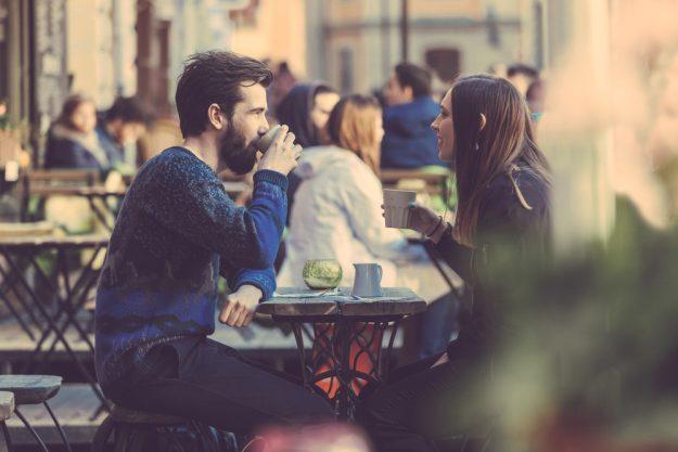 Geschenkgutschein Kulinarische Stadtführung – neue Cafes entdecken