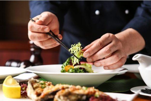 Erlebnis Geschenkgutschein 150 € –Haute Cuisine