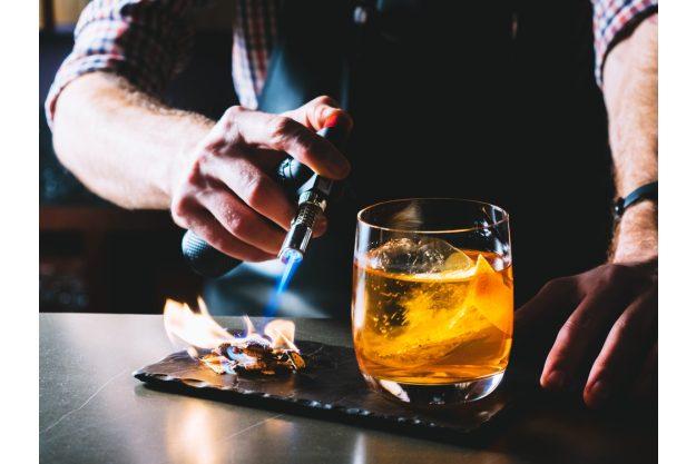 Genussabenteuer für Männer – Cocktails