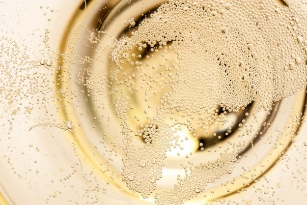 Champagnertasting-online-moussieren