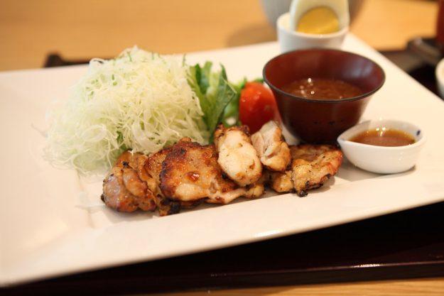 Erotic Food Kochkurs Dresden - Haute cuisine