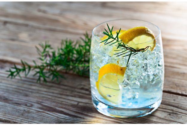 Geschenkgutschein Cocktailkurs – Gin Tonic