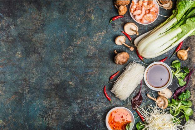 Asia-kochkurs-leipzig-asia-food