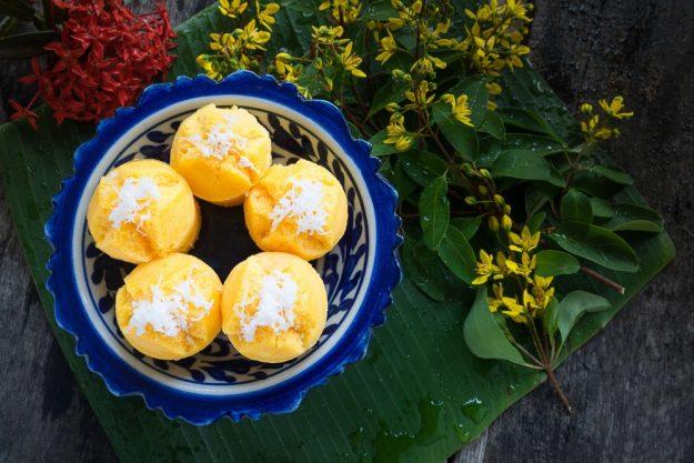 Asia-kochkurs-leipzig-Kanom Fak Thong