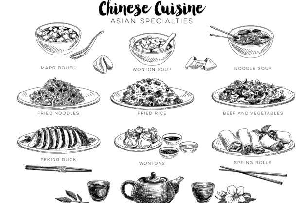 Asia-kochkurs-leipzig-chinesisches-essen