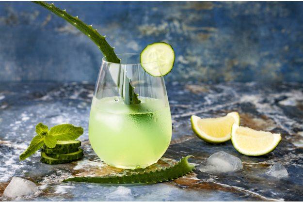Geschenkgutschein Cocktailkurs – Longdrink