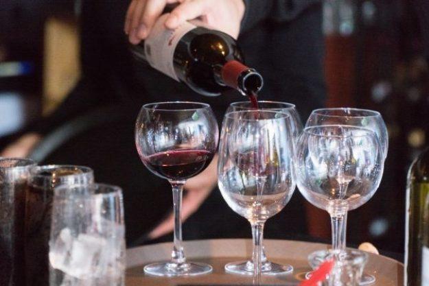 Weinprobe@Home –Grauer Burgunder