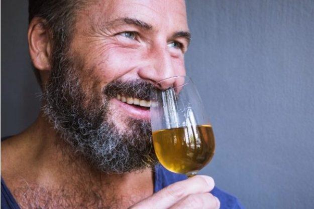 Erlebnis Geschenkgutschein 200 € –Whiskyseminar