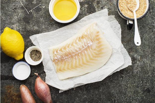 Fisch-Kochkurs Wuppertal – Fischfilet