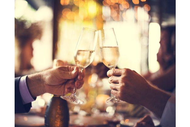 Geschenkgutschein Kulinarische Stadtführung – Weinproben