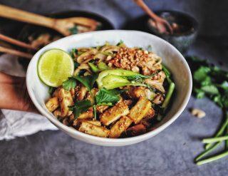 Thai-Kochkurs Wuppertal Thai Like
