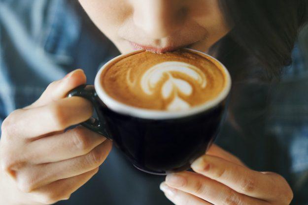 Barista-Kurs München – Kaffee trinken