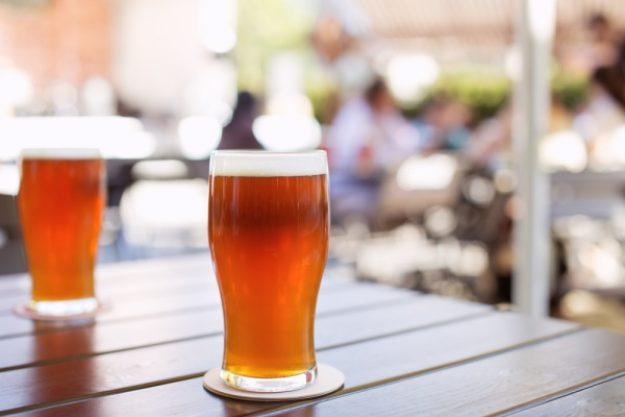 Braukurs München - India Pale Ale