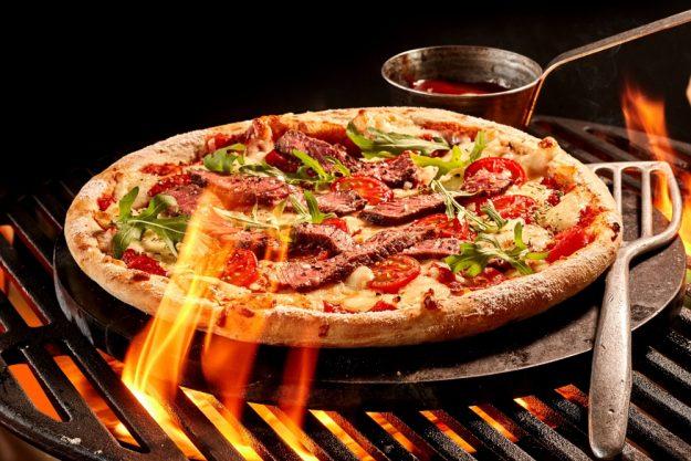 Grillkurs-Landshut-Pizza-vom-Grill