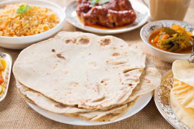 indischer Kochkurs München – indische Spezialitäten