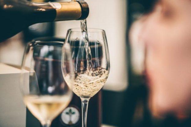 Weinseminar München –Bio-Wein